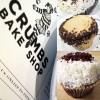 Crumbs Bakery – Bryant Park, NY